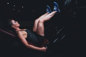 Exercise Your Varicose Veins
