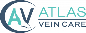 Atlas Vein Care