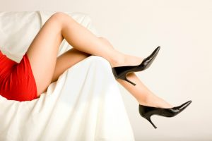 Vein Treatment Options Arlington TX